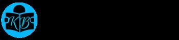 KharidoBecho
